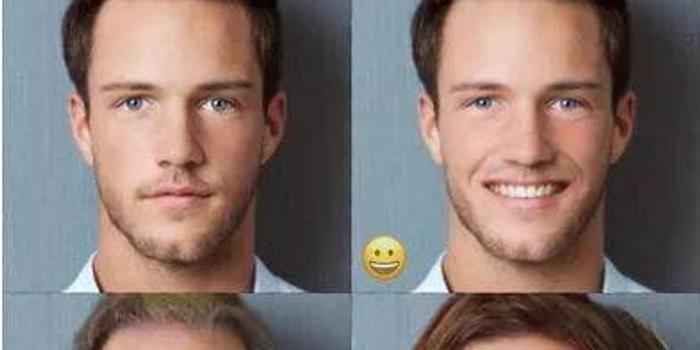 """""""网红""""变脸App正在窃取你的脸吗?"""