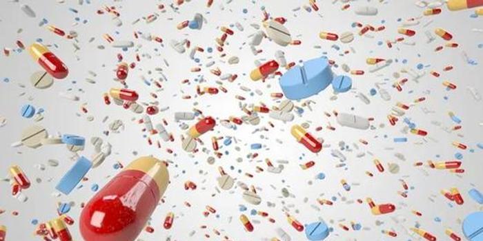 2019年,这10大重磅药物专利悬了!