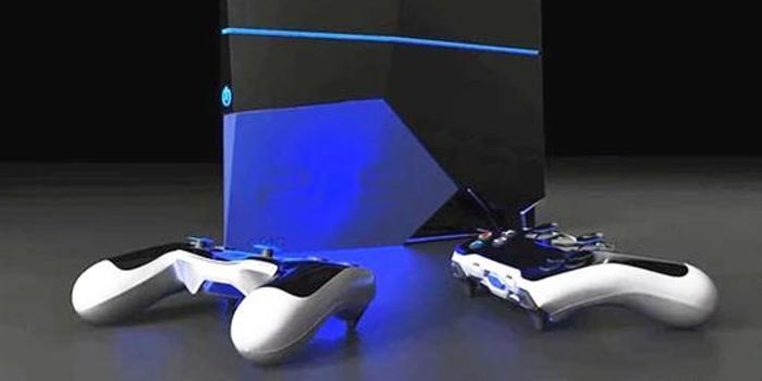 传索尼明年将同时推出PS5和PS5 Pro两款主机