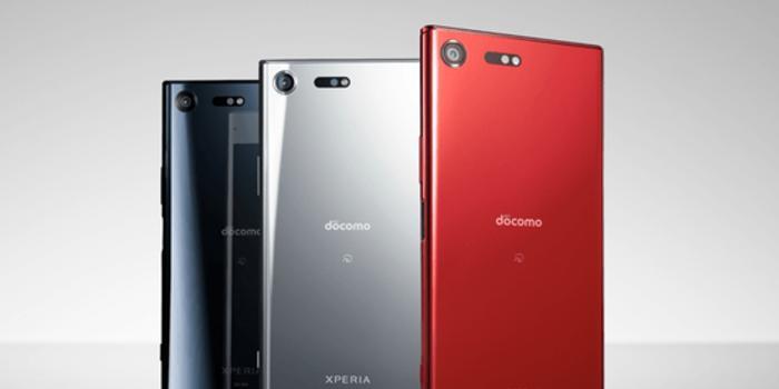 百变色彩的背后,是一部手机材质的演变史