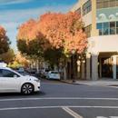 Waymo自動駕駛車隊在公共道路路測里程已達800萬英里