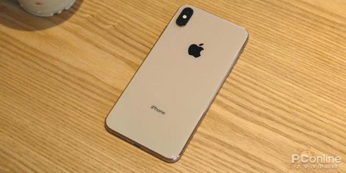 苹果iPhone XS/XS Max红色版曝光:售价依旧万元