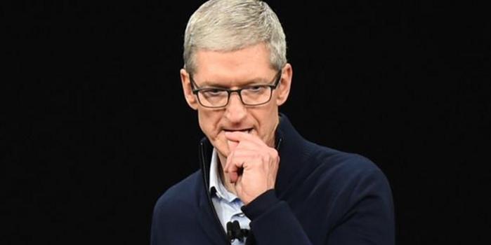 专家分析:2019年苹果将要面临的三大问题