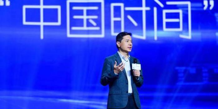 pc蛋蛋开奖预测_李彦宏:智能网联有3境界 最后1公里自动驾驶会提前来