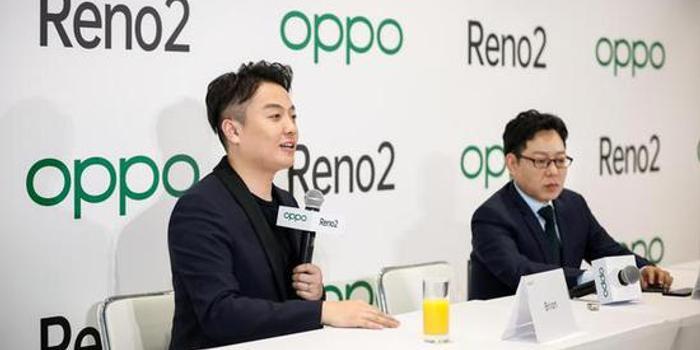 OPPO调整5G节奏:Reno2探索视频 年内推出双模5G手机