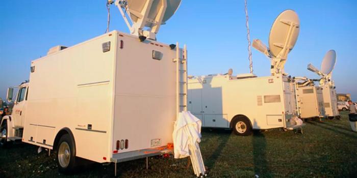 美FCC与卫星行业达成协议 释放更多频谱用于5G服务