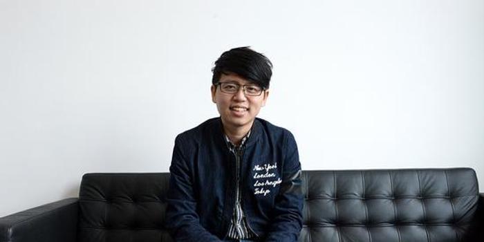 對話美圖吳欣鴻:談轉型、股價、營收 與小米華為合作