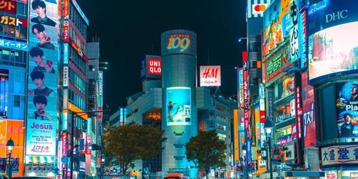 日本孤独经济的崛起:论孤独与财富的相关性