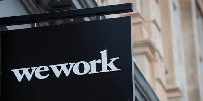 纽约州总检察长对WeWork创始人发起调查