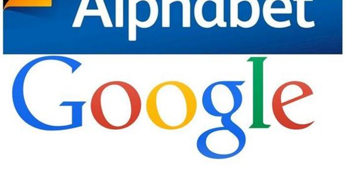 Alphabet营收未达预期 市值跌破万亿美元