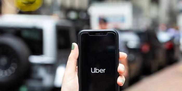 Uber推Make My Train功能:通勤者合理制定出行计划