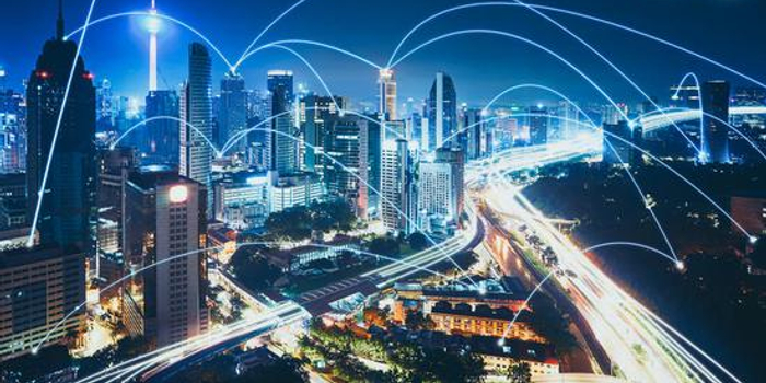 麥肯錫:2030年之前5G只會覆蓋全球25%的人口