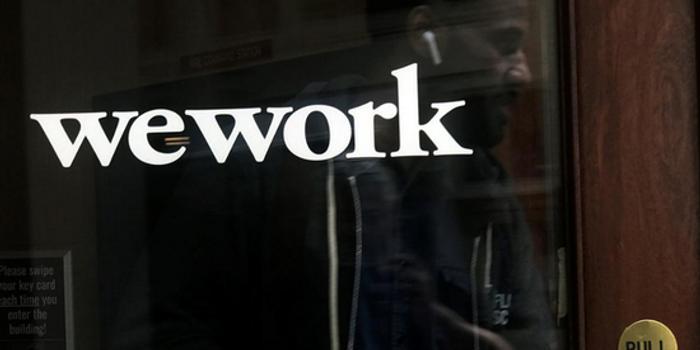 WeWork与印度银行谈判破裂 重新寻求2亿美元融资