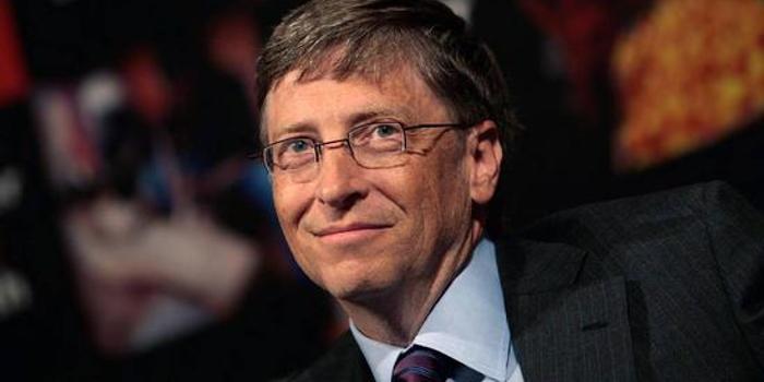 盖茨:若无反垄断案件 Windows Mobile会占据市场主导