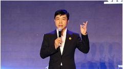 """吴一坚:社会企业家要永远保持""""三心二意"""""""