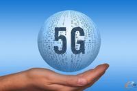 5G时代来临 企业争相布局超高清视频产业