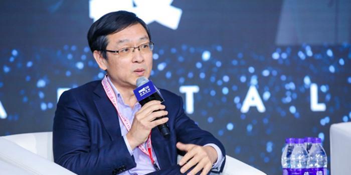 软银中国华平谈投资布局:围绕科技创新 聚焦优质项目