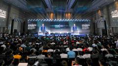 未来论坛:用科学精神催化深圳科技创新发展