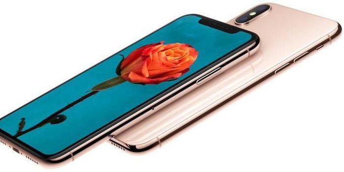 郭明錤:今年三款新iPhone至少有8种颜色可选