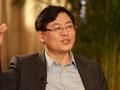 視頻丨楊元慶:聯想暫停招聘和晉升漲薪 要過緊日子
