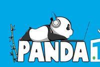 熊猫直播破产背后秘密:内斗、佛系、不作为