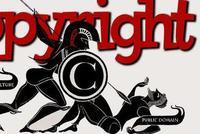 视觉中国是一家版权流氓公司?