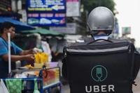 Uber明晚上市,能得到华尔街当年对亚马逊的宠幸吗?