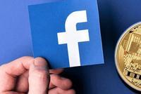 Facebook稳定币Libra:对比特币和以太坊有什么影响?