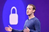 腾讯、阿里能像Facebook一样发币吗?