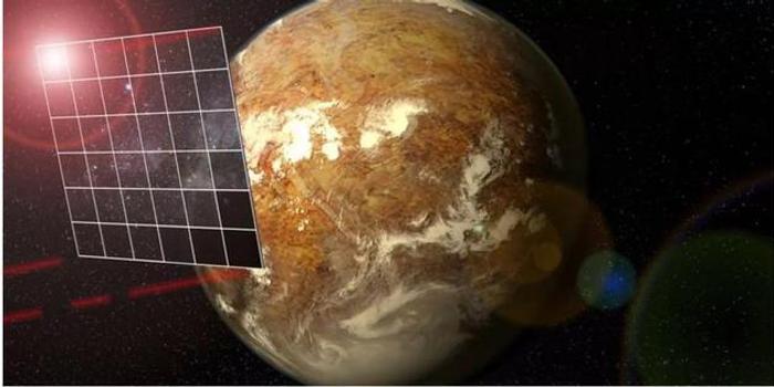 星际旅行真的可能实现吗?