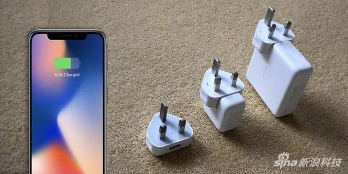 日本网站宣称2019年新iPhone依然会配备