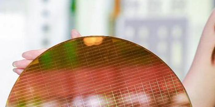 长江存储启动64层3D NAND闪存量产