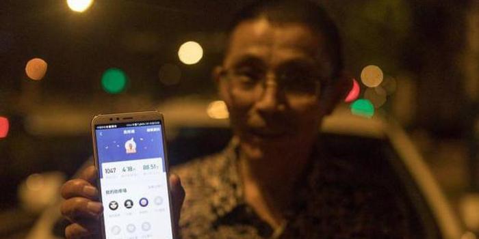 上海为什么容不下外地司机?