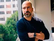 Uber CEO:马斯克不对 明年100万无人的士上不了路
