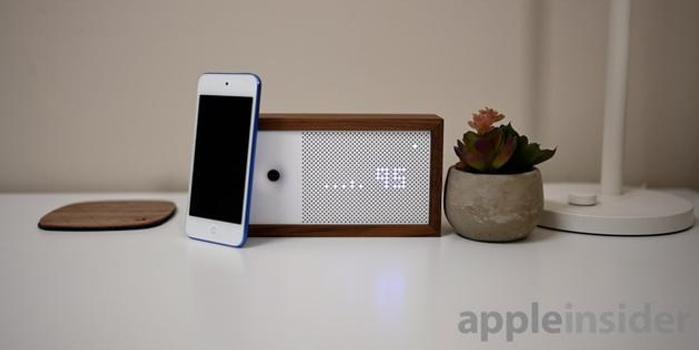 2019款iPod touch上手:外观停滞不前 A10芯片是亮点