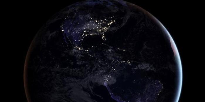 如果全球人口停止增长,将发生什么?