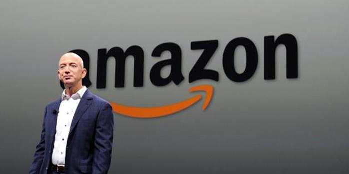 传亚马逊改变搜索算法以推销高利润率产品