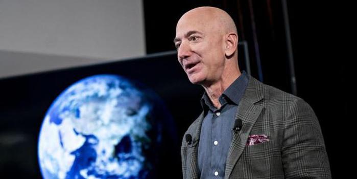亚马逊年度广告收益超100亿美元 成第三大线上广告商