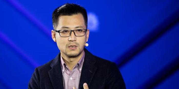 滴滴副总裁郄小虎:很快在上海推出自动驾驶叫车服务