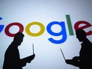 被解雇的四名员工准备向劳资关系委员会起诉谷歌