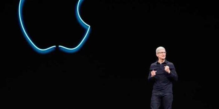 彭博:苹果明年发布AR头显和睡眠追踪功能Apple Watch
