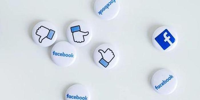 年薪50万美元的资深码农被Facebook开除 他做了什么?