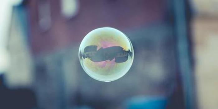 泡沫重现,科技独角兽IPO滑铁卢启示录