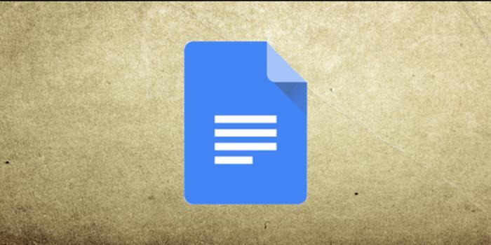 美國年輕人都用什么聊天軟件?Google Docs!