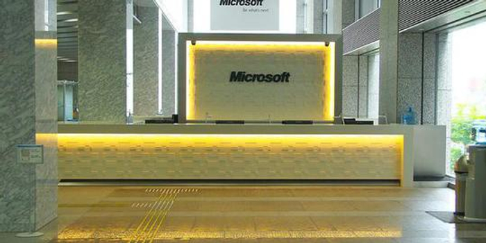 微软日本一周上班四天,什么时候引入中国?