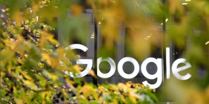 福利彩票七乐彩开奖结果_新加坡通过打击虚假新闻法案 谷歌称将阻碍创新
