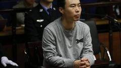 快播涉嫌传播淫秽首日庭审无果 王欣否认犯罪