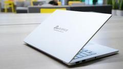 小米笔记本Air详细评测:你们关注的问题都有了答案