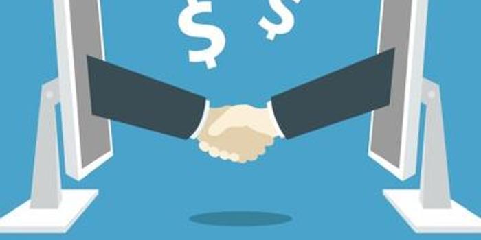 整治网贷乱局:司法严打与强监管之下变软的催债人
