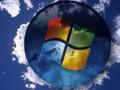 微软绝不抛弃Win10 Mobile:让风吹干流过的泪和汗